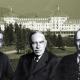 Los tipos de cambio, el FMI y los ajustes a los desequilibrios, durante y después, del sistema de Bretton Woods