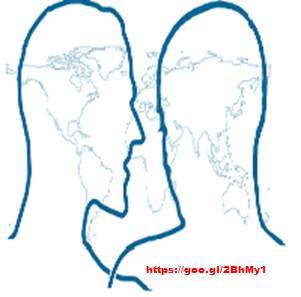 Comunicación humana1