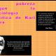 La pobreza según la sociología política de Karl Marx
