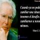 El sentido de la vida según Viktor Frankl:  Una breve introducción